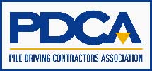 Member of Pile Driving Contactors of America - Innovative Peiring LLC